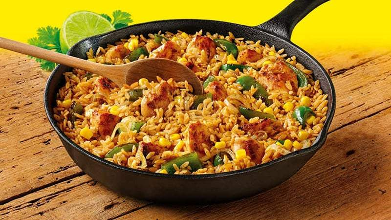 extra-mild-super-tasty-one-pan-rice-meal-hero